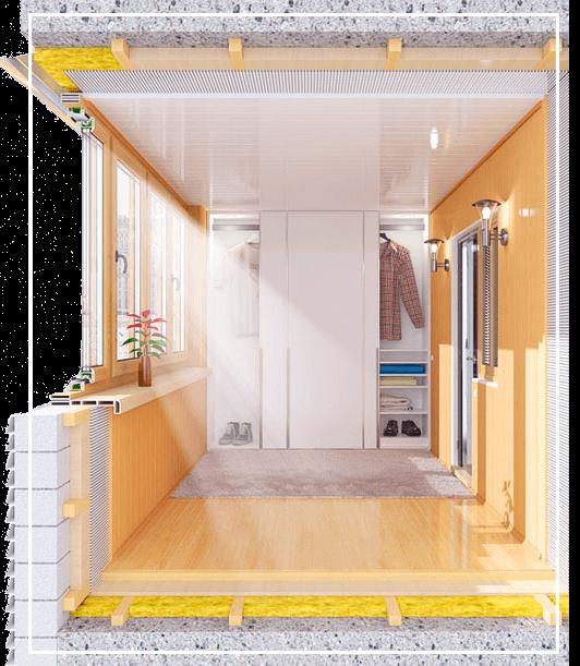 Остекление балконов аврора остекление балконов в москве пластиковые окна