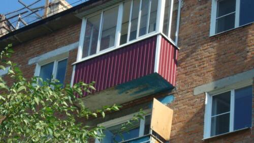 osteklenie-otdelka-balkonov-i-lodzhij-galllery-12