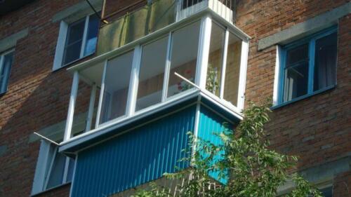 osteklenie-otdelka-balkonov-i-lodzhij-galllery-13