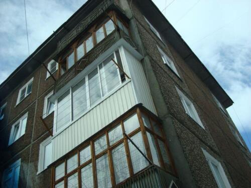 osteklenie-otdelka-balkonov-i-lodzhij-galllery-19