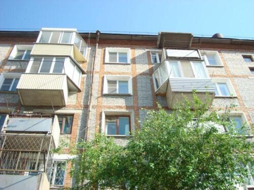 osteklenie-otdelka-balkonov-i-lodzhij-galllery-20