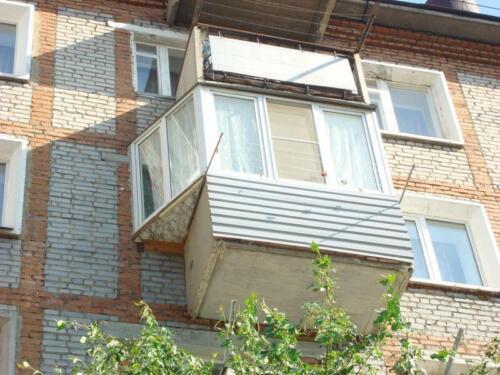 osteklenie-otdelka-balkonov-i-lodzhij-galllery-21