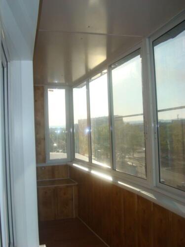 osteklenie-otdelka-balkonov-i-lodzhij-galllery-23