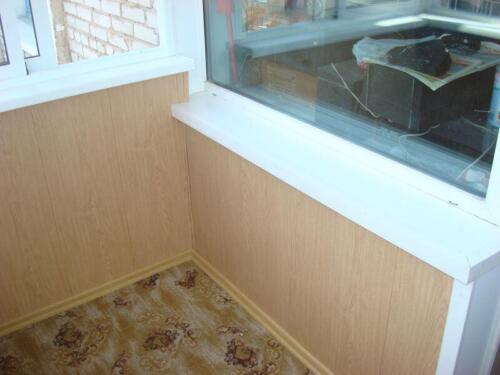 osteklenie-otdelka-balkonov-i-lodzhij-galllery-24