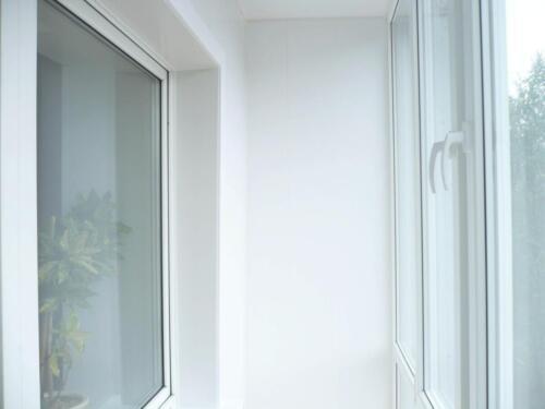 okna-galllery-1