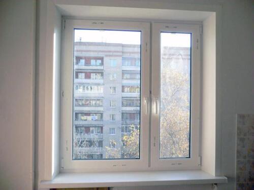 okna-galllery-10