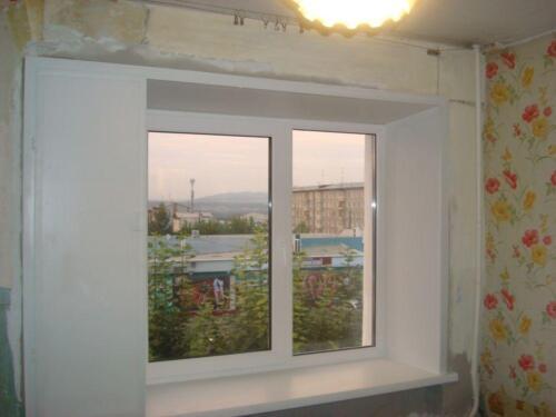 okna-galllery-100