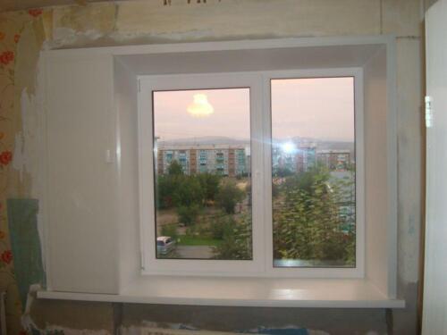 okna-galllery-101