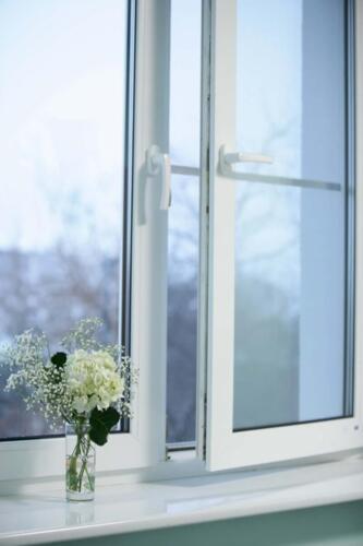 okna-galllery-102