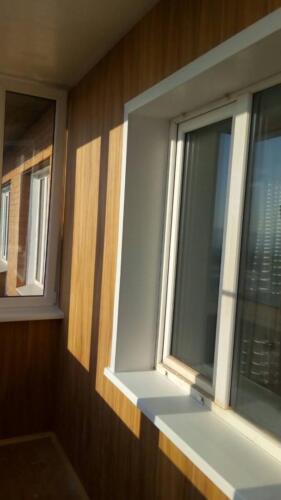 okna-galllery-103