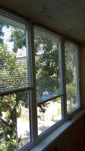 okna-galllery-105