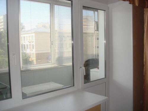 okna-galllery-108