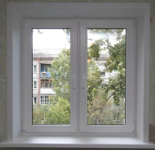 okna-galllery-11