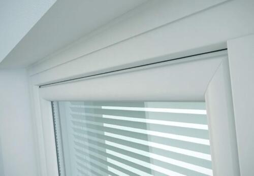 okna-galllery-12