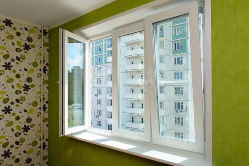 okna-galllery-13