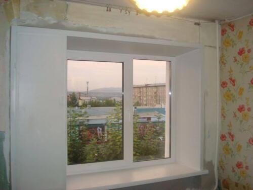 okna-galllery-16