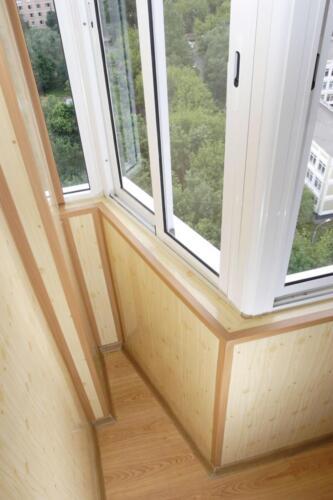 okna-galllery-19