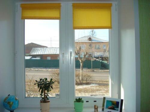 okna-galllery-2