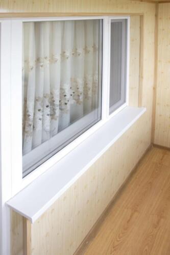 okna-galllery-20