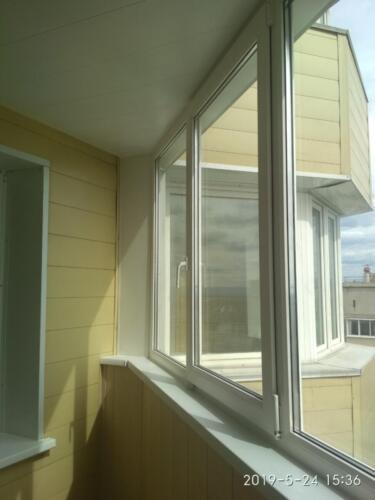 okna-galllery-21