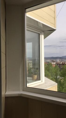 okna-galllery-22