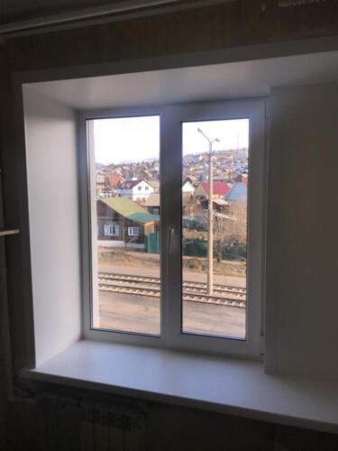 okna-galllery-24