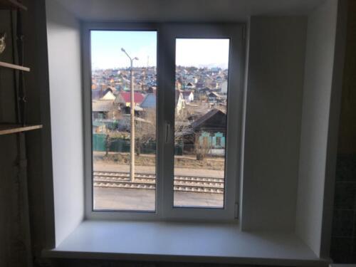 okna-galllery-25