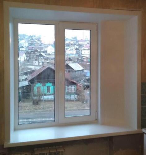 okna-galllery-27