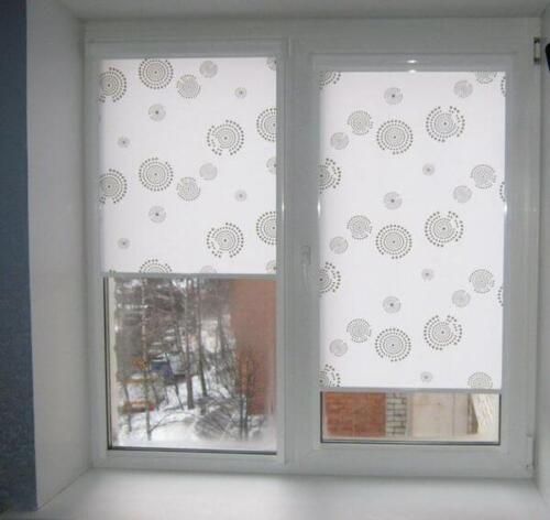 okna-galllery-3