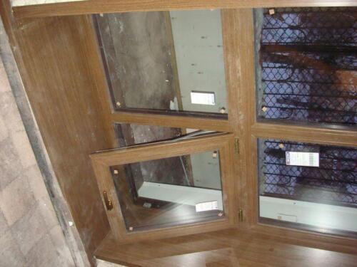 okna-galllery-30