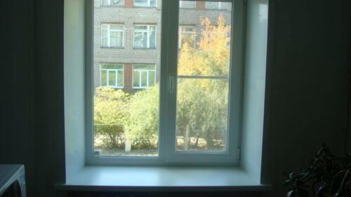 okna-galllery-31
