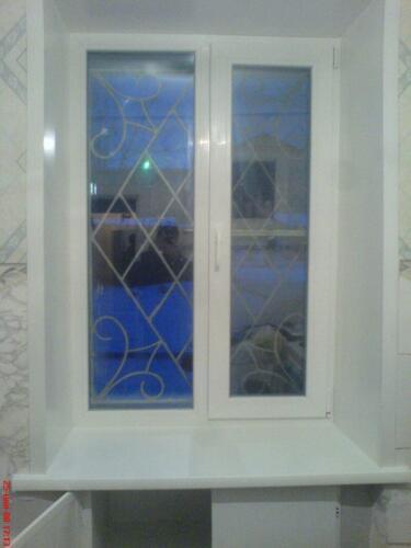 okna-galllery-32