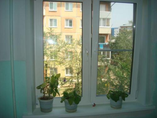 okna-galllery-81