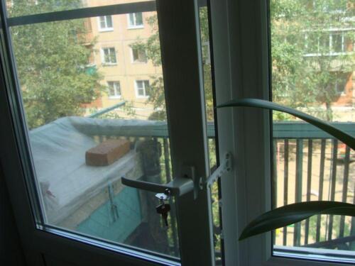 okna-galllery-83