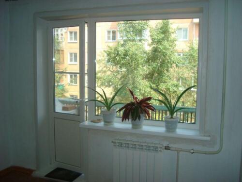 okna-galllery-84