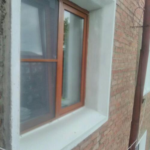 okna-galllery-85