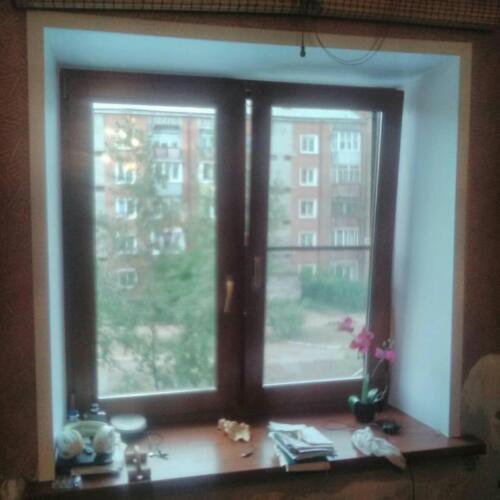 okna-galllery-86