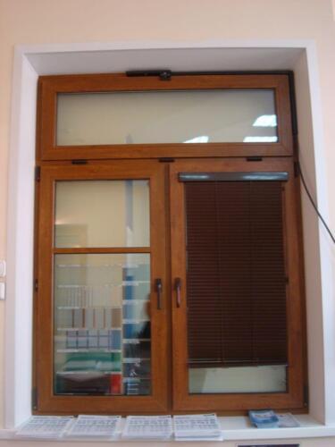 okna-galllery-90