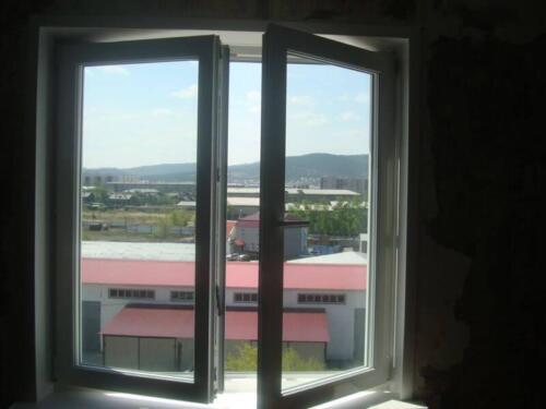 okna-galllery-91