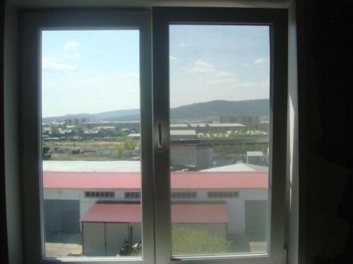 okna-galllery-93