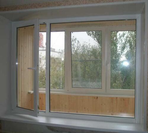 okna-galllery-94