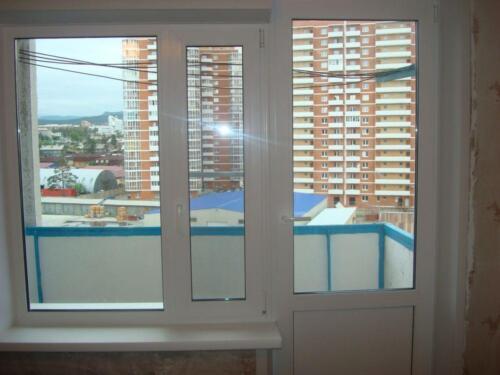 okna-galllery-95
