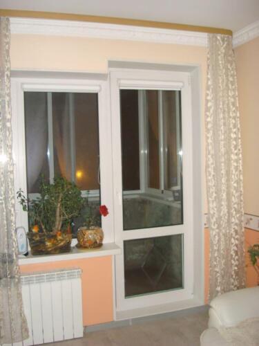 okna-galllery-96