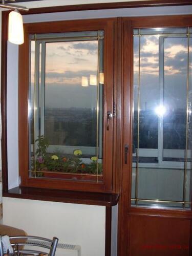 okna-galllery-97