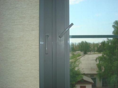 okna-galllery-98
