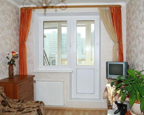 okna-galllery-99